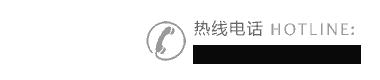 万博manbetx客户端端口_万博体彩app下载_万博网址登陆不了联系方式